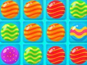 Jumping Fruits Slot Machine